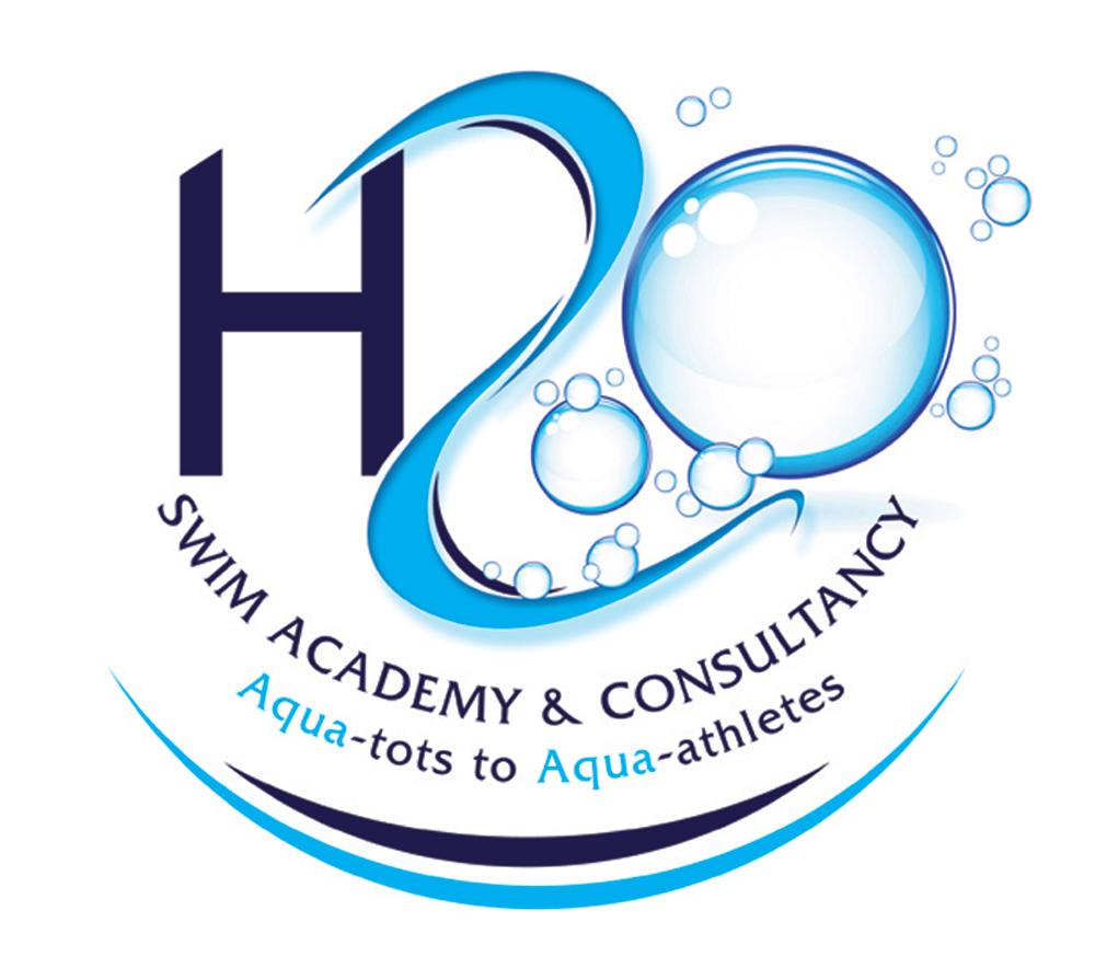 H2o Swim Academy