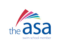 ASA Accredited Swimming School